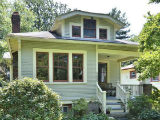 Deal of the Week: Picture Perfect Bungalow With A Slight Problem