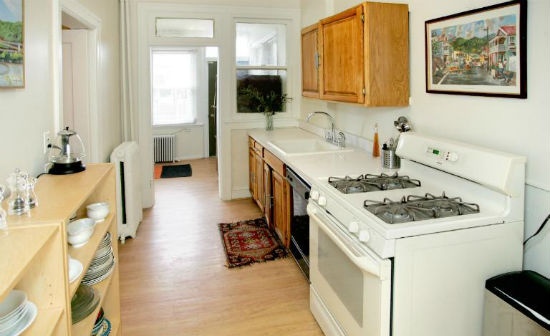 Deal of the Week: Petworth For Under $400,000: Figure 3
