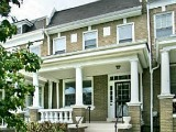 Deal of the Week: Petworth For Under $400,000