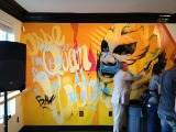 In Photos: VeraCruz Art Gallery