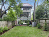 What $1.4 Million Buys You in the DC Area