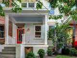 Home Price Watch: Doubling in a Decade in Bloomingdale and LeDroit