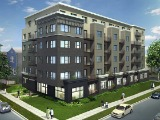 49-Unit Condo Project Behind Union Station Now 60 Units