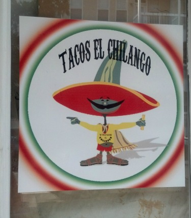 Neighborhood Eats: Crios, Chilango Opening; The Guards Closing?: Figure 2