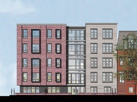 http://dc.urbanturf.com/articles/blog/87_condos_on_the_boards_for_blagden_alley/5944