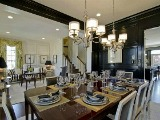 Sponsored: With 50 Percent Sold, Foxhall Ridge Debuts New Floorplans