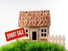 FHFA Aims to Make Short Sale Process Easier: Figure 1