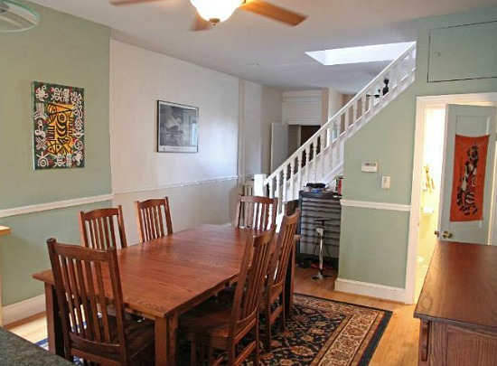 Deal of the Week: Recently Renovated Near 11th and T: Figure 4