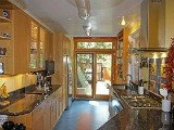 Deal of the Week: Recently Renovated Near 11th and T