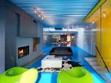 Robert Gurney-Designed Chinatown Loft Asking $600 a Night