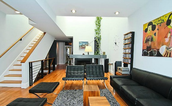 Best New Listings: The Capitol Hill Edition: Figure 2