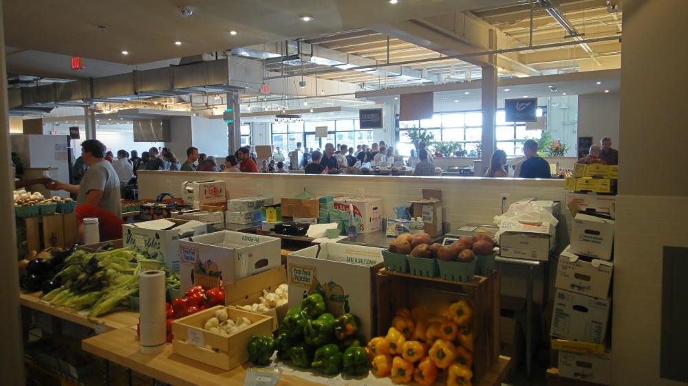 Best Addition To Dc S Food Scene Union Market Figure 4