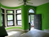 Deal of the Week: Multi-Story Victorian That Needs Updating
