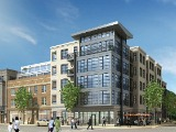 Updates to Proposed Residential Projects on 14th Street and 9th Street