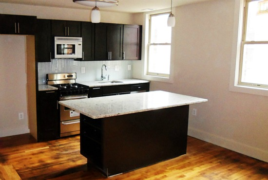 Sponsored: Historic Renovation Opens in Heart of Columbia Heights: Figure 1