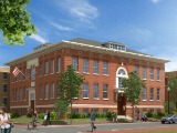Capitol Hill Schoolhouse Will Become Residential Project