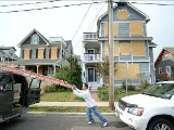 How To Prepare Your Home From Hurricane and Flood Damage