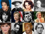 80 Famous People and Where They Lived in DC