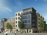 320-Square Foot Apartments Coming to 9th Street