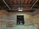 Investor Opportunity: Capitol Hill Warehouse With Lofty Potential