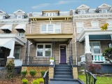 Deal of the Week: The Allure of the Rental Unit
