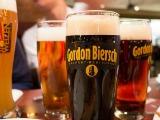 Neighborhood Eats: Againn, Li'l Pub Closing, District Taco To Capitol Hill