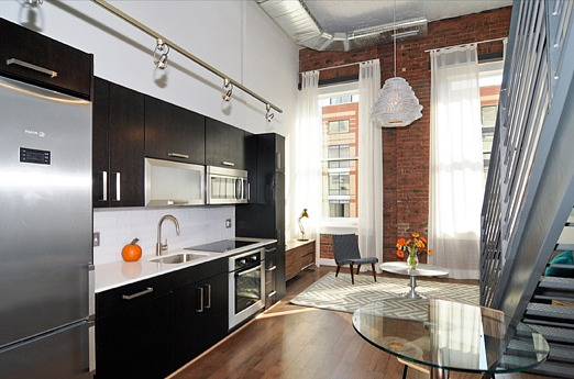 Original 4th Floor Lofts At Northern Exchange Hit the Market: Figure 3