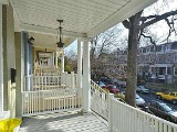 Deal of the Week: Plain But Solid in Mount Pleasant