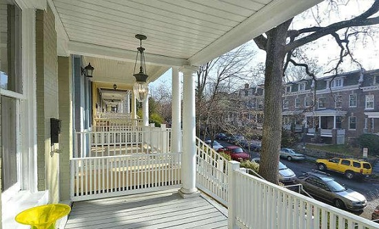 Deal of the Week: Plain But Solid in Mount Pleasant: Figure 6