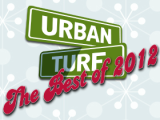 UrbanTurf's Best of 2012