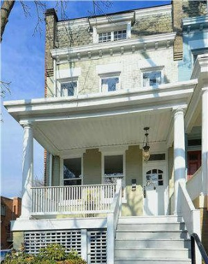 Deal of the Week: Plain But Solid in Mount Pleasant: Figure 1