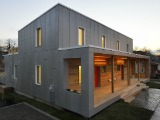 Best Green Trend of the Year: Passive Houses Multiply