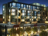 205-Unit Apartment Project at Progression Place To Deliver in Mid-2013