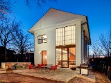 The Best Listing of 2013: Bauhaus in Brookland