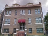 Deal of the Week: A Two-Bedroom For Under $900/Month