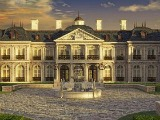 $45 Million: Plans for Ted Kennedy's Former Estate