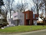 Choose Your Own Robert Gurney-Designed House
