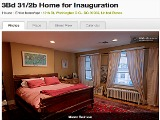 1200 Percent: The Airbnb Inauguration Spike