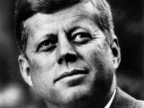 Bigwig Digs: JFK, Tom Daschle and John Foster Dulles