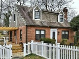 What $650,000 Buys You in the DC Area