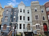 $11,342 a Year: The Hidden Costs of Owning a Home in the DC Area