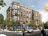 Adams Morgan Residential Project to Break Ground By End of 2013