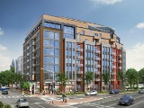 Three Development Teams Make Short List for Shaw's Parcel 42