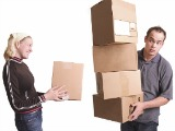 How To Get The Best Price From Movers
