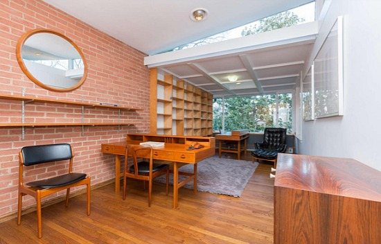 Home of DC Architect Arthur Keyes Hits the Market: Figure 4
