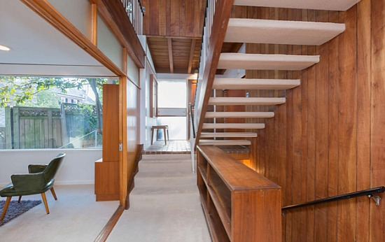 Home of DC Architect Arthur Keyes Hits the Market: Figure 2