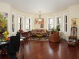 Best New Listings: H Street, Seminary Condo, Sunny Rowhouse