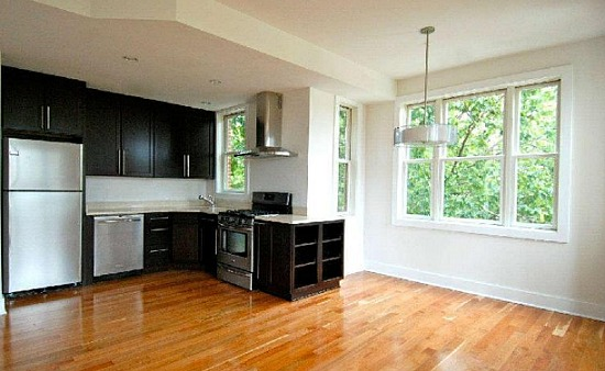 What $540,000 Buys You in the DC Area: Figure 3