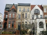 Inventory Rising? New Listings in DC Area Increase Notably in February