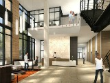 New Renderings For NoMa's 2M, Delivery Expected in October